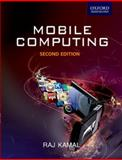 Mobile Computing, Kamal, Devi, 0198068913