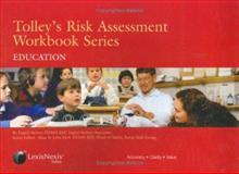 Education, Ellis, Peter and Siebert, Ingrid, 0754518914