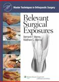 Relevant Surgical Exposures, , 0781798914