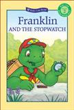 Franklin and the Stopwatch, , 1553378911