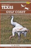 Birding Trails: Texas Gulf Coast, Jim Foster, 1932098917
