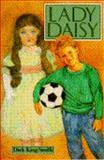 Lady Daisy, Dick King-Smith, 0385308914