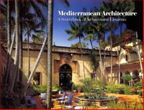 Mediterranean Architecture, Jock Sewall, 0764338919