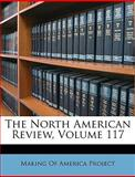 The North American Review, , 1148528911