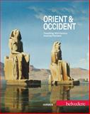 Orient and Occident : Travelling 19th Century Austrian Painters, , 3777458910