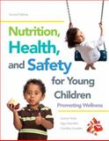 Nutrition, Health and Safety, Sorte, Joanne and Daeschel, Inge, 0133388913