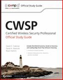 CWSP, David A. Westcott and David D. Coleman, 0470438916