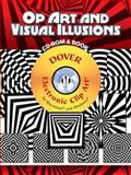 Op Art and Visual Illusions, Spyros Horemis, 0486998916