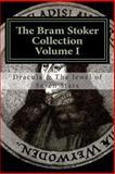 The Bram Stoker Collection Volume One, Bram Stoker, 1493658913