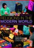 Religions in the Modern World 9780415458917