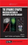 Dynamic Synapse 9780849318917
