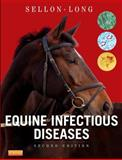 Equine Infectious Diseases, , 1455708917