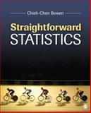 Straightforward Statistics 1st Edition