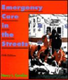 Emergency Care in the Streets, Caroline, 0316128910