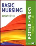 Basic Nursing, Potter, Patricia A. and Perry, Anne Griffin, 0323058914