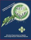 Algebra-Expressions, Aejeong Kang, 0989368912