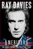 Americana, Ray Davies, 1402778910
