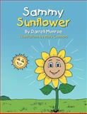 Sammy Sunflower, Darrell Monroe, 147726891X