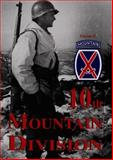 Tenth Mountain Division, Volume II, , 1563118920