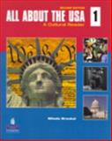 All about the USA 1 2nd Edition