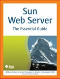 Sun Web Server, Nelson, Bill and Srinivasan, Arvind, 0137128924