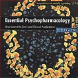 Essential Psychopharmacology : Neuroscientific Basis and Clinical Applications, Stahl, Stephen M., 052162892X