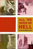 All We Need of Hell, Lesser, Rika, 0929398920