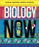 Biology Now 1st Edition