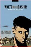 Waltz with Bashir, Ari Folman and David Polonsky, 080508892X