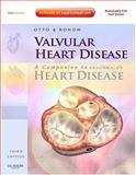 Valvular Heart Disease 9781416058922