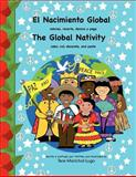 El Nacimiento Global / the Global Nativity, Tere Marichal-Lugo, 1479118923