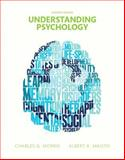 Understanding Psychology, Morris, Charles G. and Maisto, Albert A., 0133908925