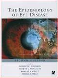The Epidemiology of Eye Disease, , 0340808926