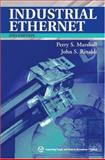 Industrial Ethernet, Marshall, Perry S. and Rinaldi, John S., 1556178921