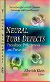 Neural Tube Defects, Alberich Klein, 1624178928