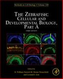 The Zebrafish : Cellular and Developmental Biology, , 012384892X