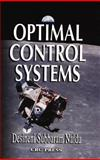 Optimal Control Systems, Naidu, Subbaram, 0849308925