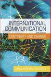 International Communication 2nd Edition