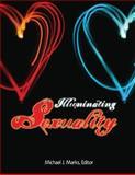 Illuminating Sexuality