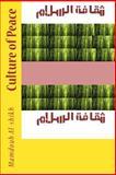 Culture of Peace, Mamdouh Al-shikh, 1477578927