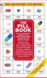 The Pill Book, Harold M. Silverman, 0553588923
