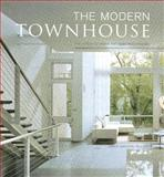 The Modern Townhouse, James Grayson Trulove and James G. Trulove, 0061138924
