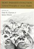 Host-Parasite Evolution : General Principles and Avian Models, , 0198548923