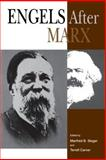 Engels after Marx 9780271018928