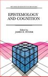 Epistemology and Cognition, , 0792308921