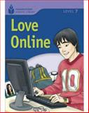 Love Online, Waring, Rob and Jamall, Maurice, 1413028926
