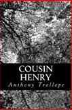 Cousin Henry, Anthony Trollope, 1480288926