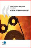 North of England, United Kingdom, Organisation for Economic Co-operation and Development Staff, 9264048928