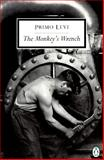 The Monkey's Wrench, Primo Levi, 0140188924