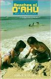 Beaches of O'ahu, Clark, John R. K., 0824828925